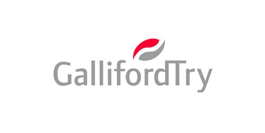 GallifordTry