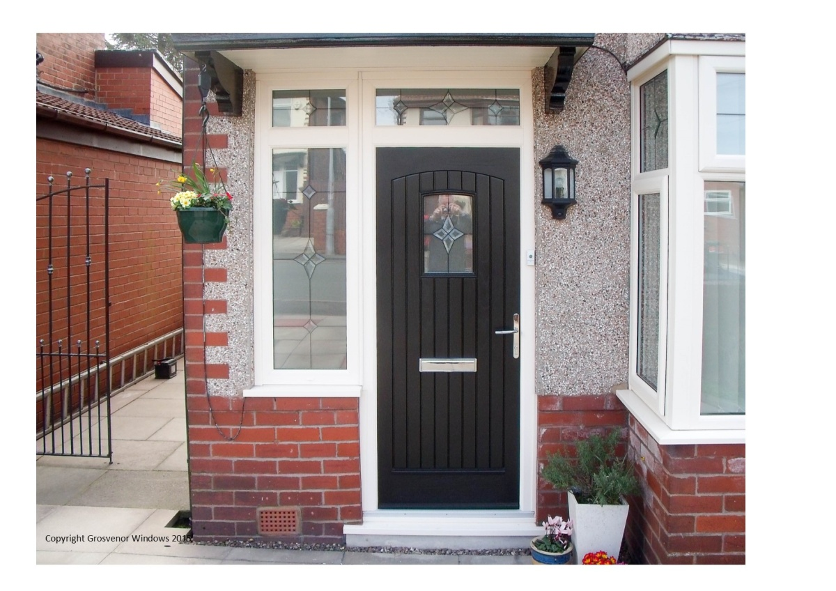 Blog 3 - Grosvenor Windows - Horwich - Bolton