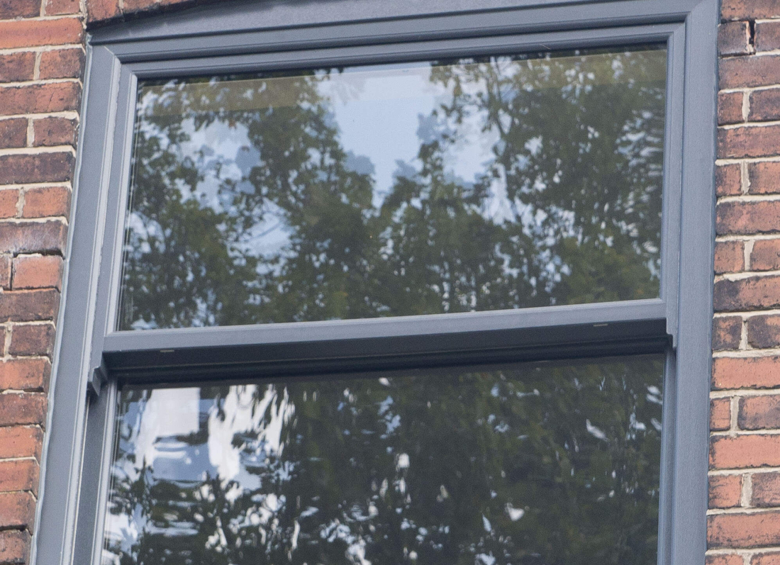 Vertical Sliding Windows Grosvenor Windows Horwich