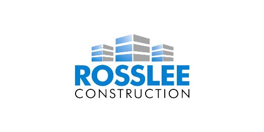 RossLee