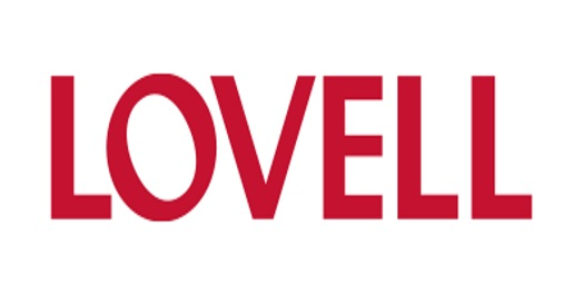 Lovell - Grosvenor Windows - Horwich - Bolton