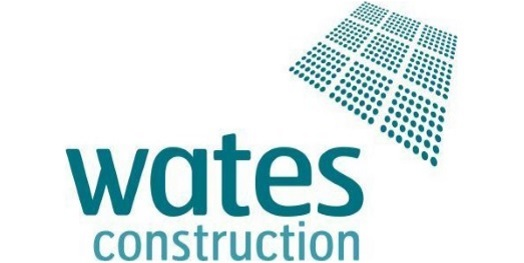 Wates - Grosvenor Windows - Horwich - Bolton