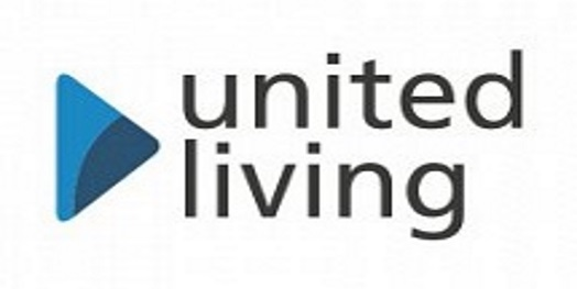 United Living - Grosvenor Windows - Horwich - Bolton
