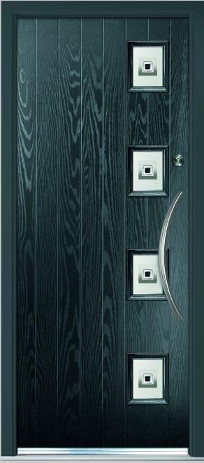 Apeer door1